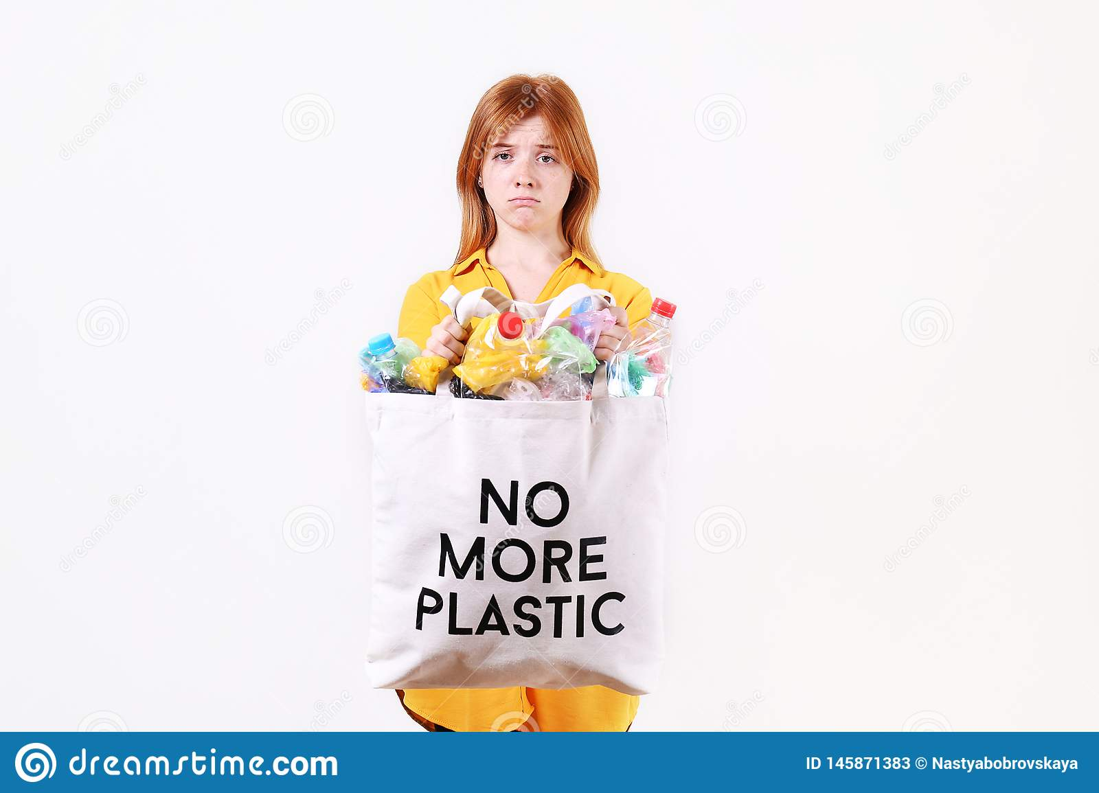anti-plastic-campaign-poster-concept-emotional-redhead-woman-holding-eco-friendly-shopping-bag-no-more-text-full-harmful-145871383.jpg?profile=RESIZE_400x