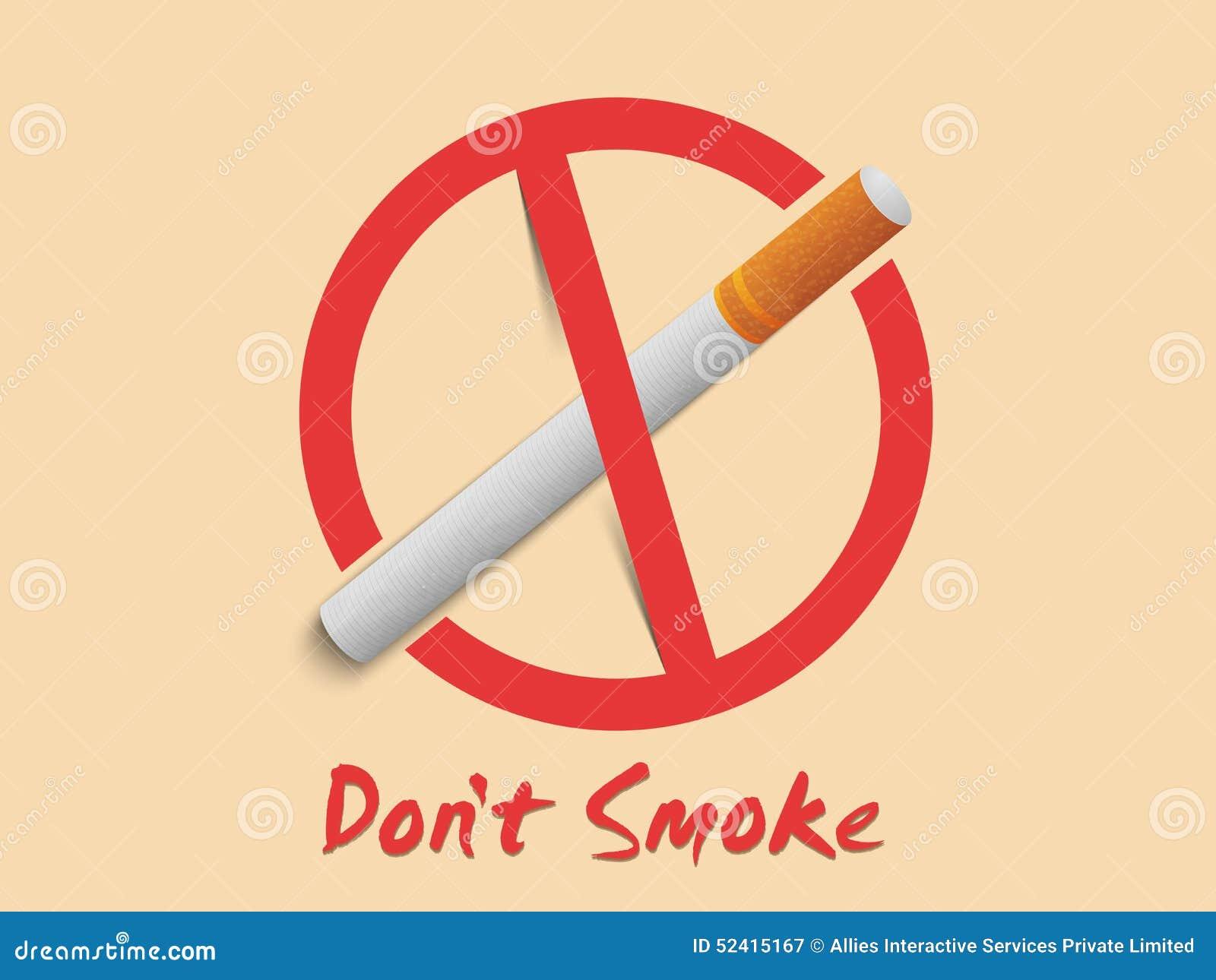 Anti smoking sign or symbol for no smoking day stock image anti smoking sign or symbol for no smoking day biocorpaavc Choice Image