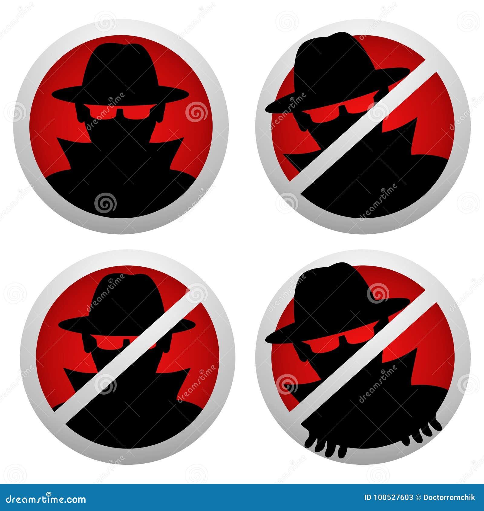 anti spy app free download