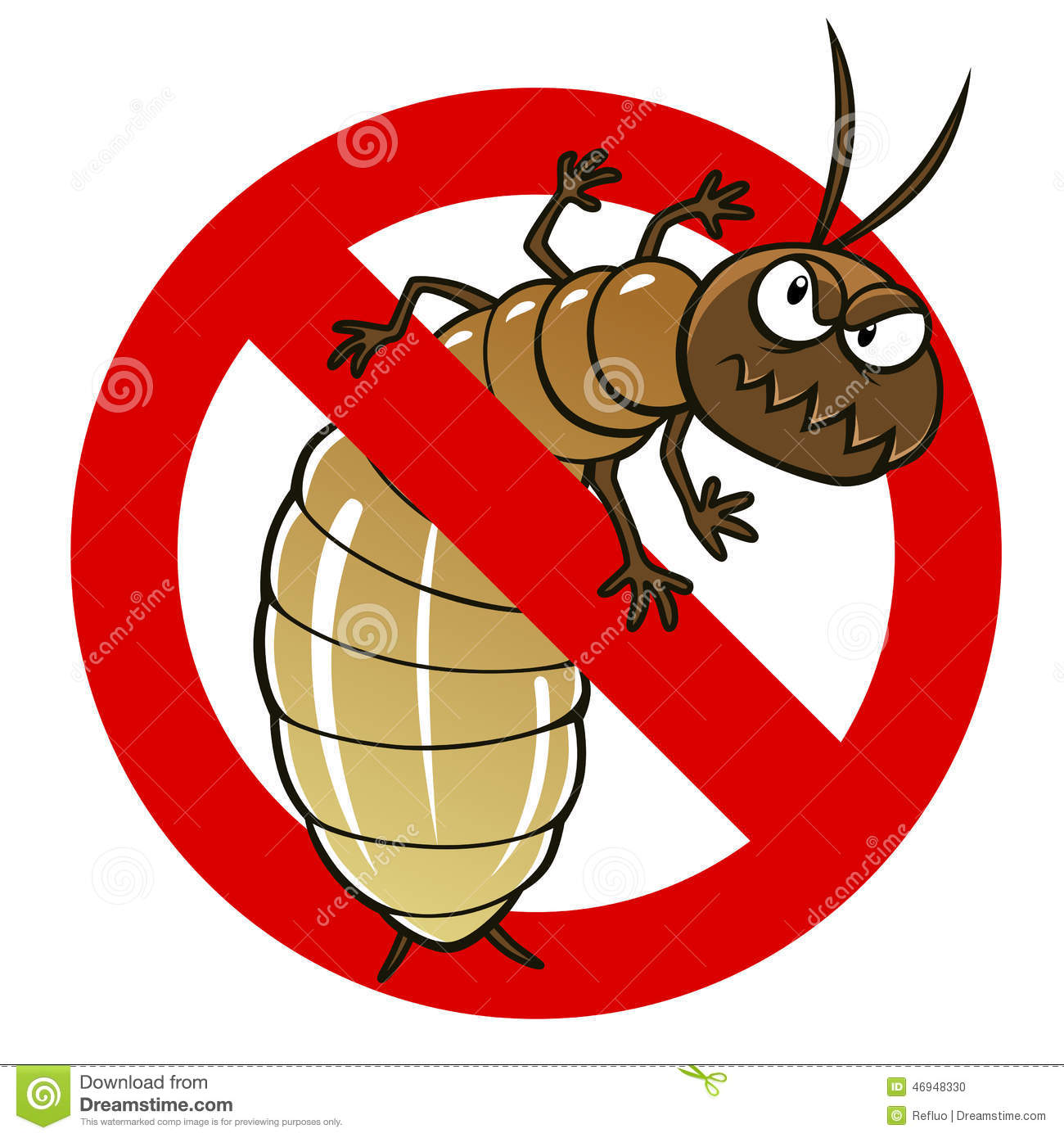 anti-termite-sign-pest-funny-cartoon-46948330.jpg