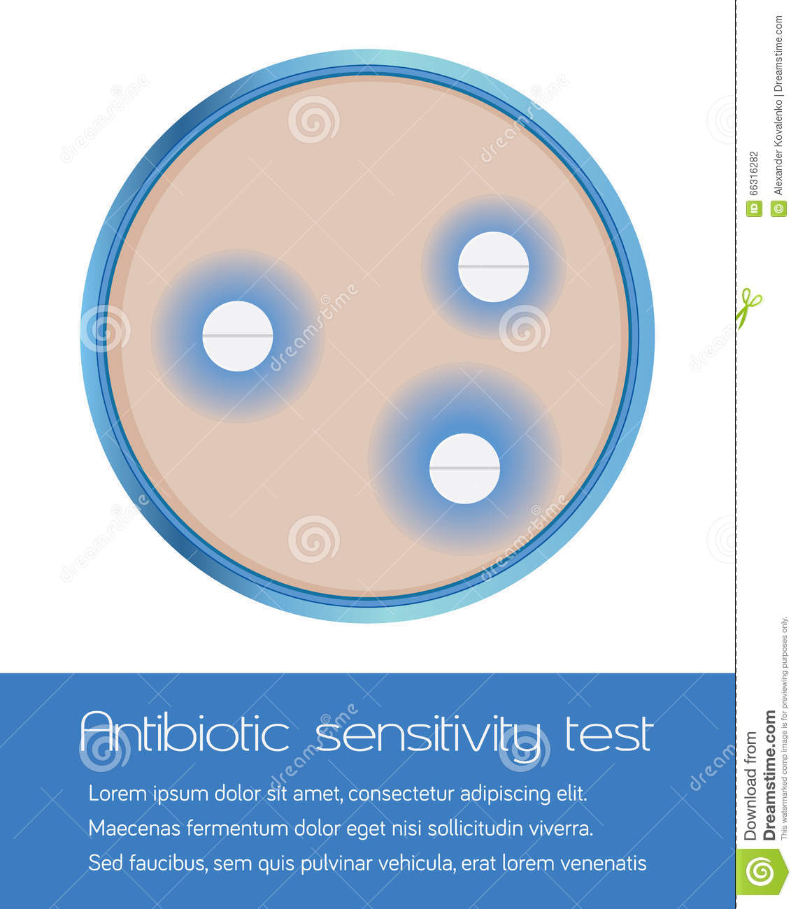 examination of bacterial plates Microbiological sampling food contact surfaces and food   the petrifilm™ ac plates can have bacterial counts equivalent to a few grams of spoiled food after.