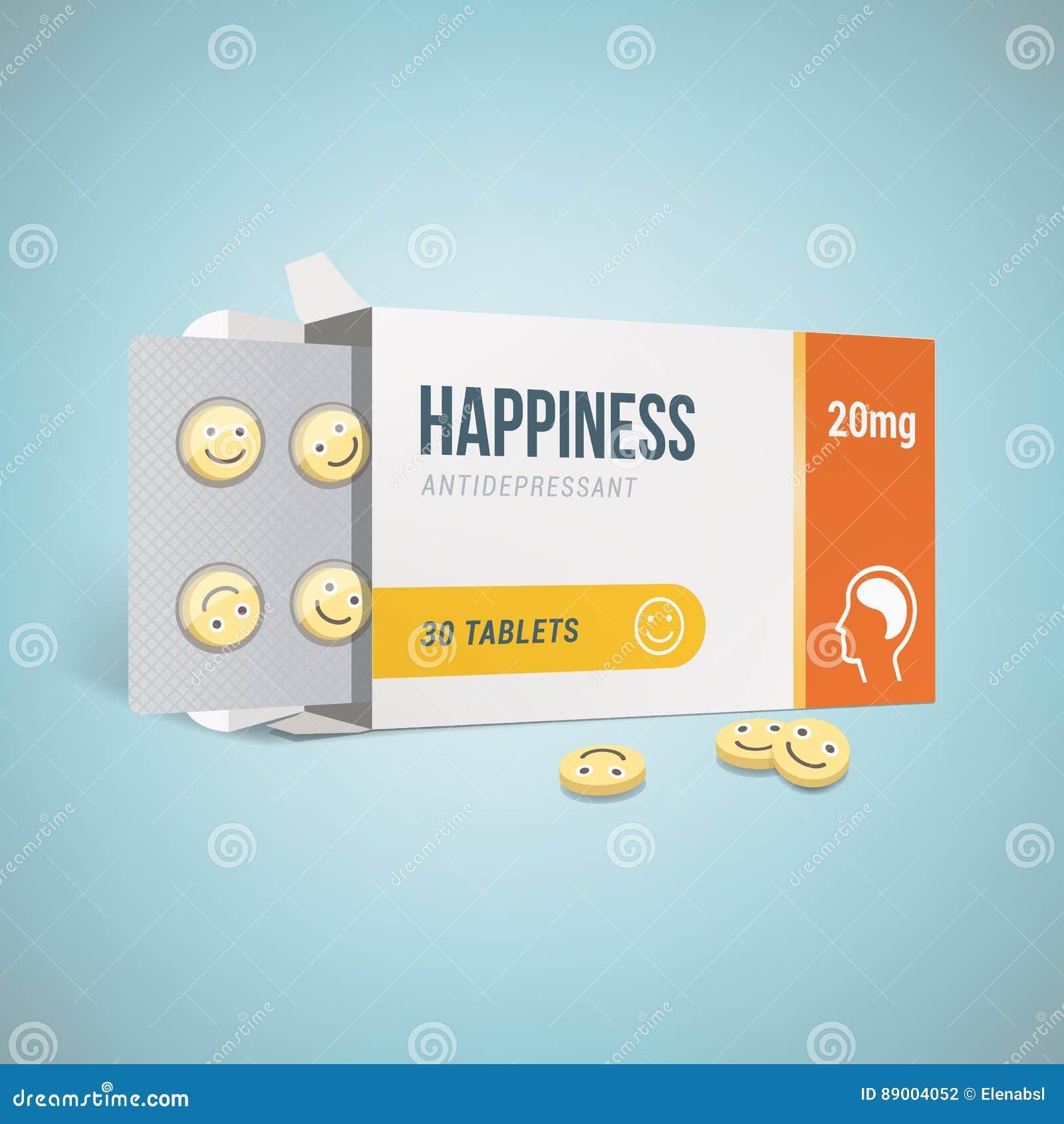 Z Antidepressant Antidepressants...