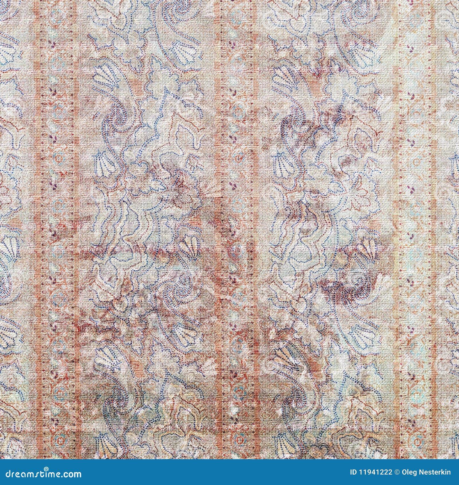Antiek behang stock fotografie afbeelding 11941222 - Behang grafisch ontwerp ...