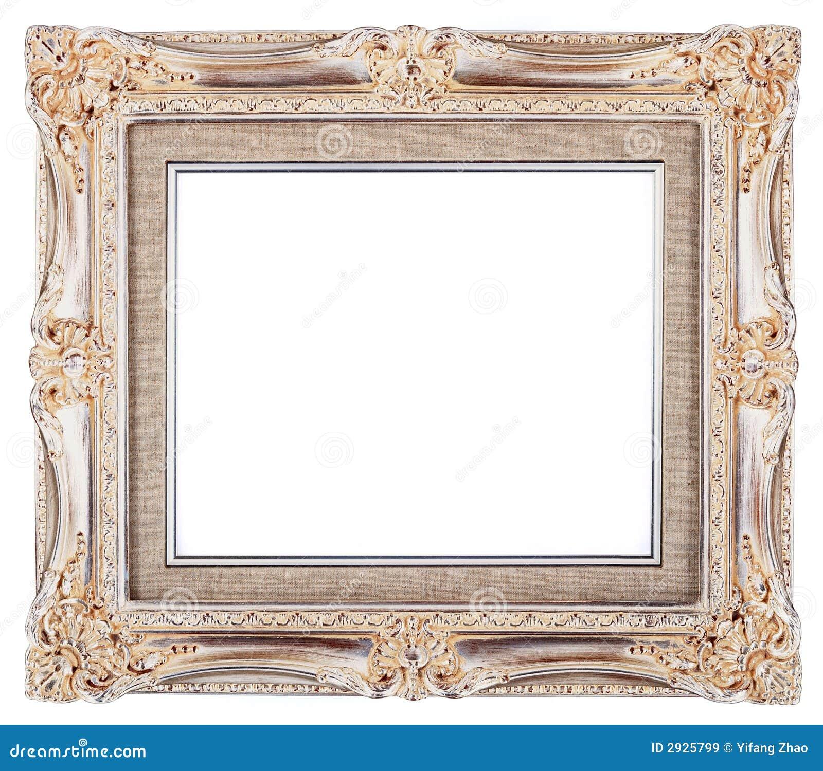 Antigüedad Frame-42