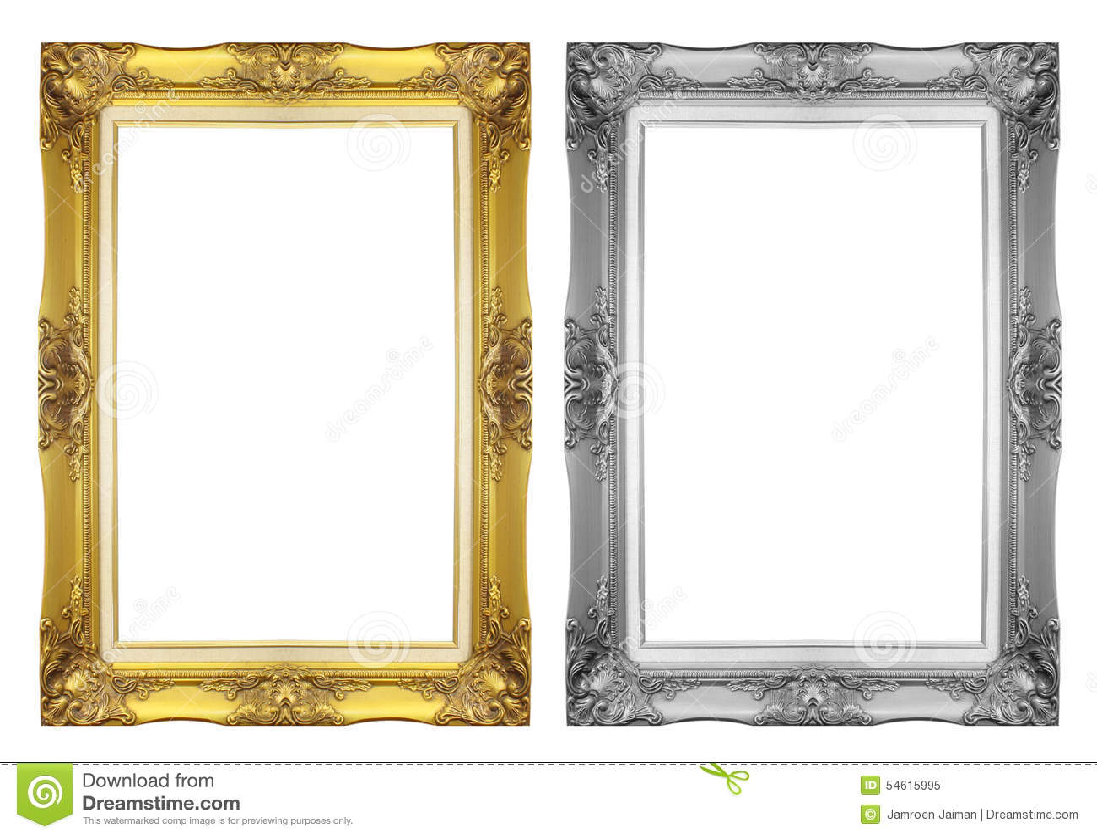 Niedlich Goldbilderrahmen Farbe Ideen - Benutzerdefinierte ...