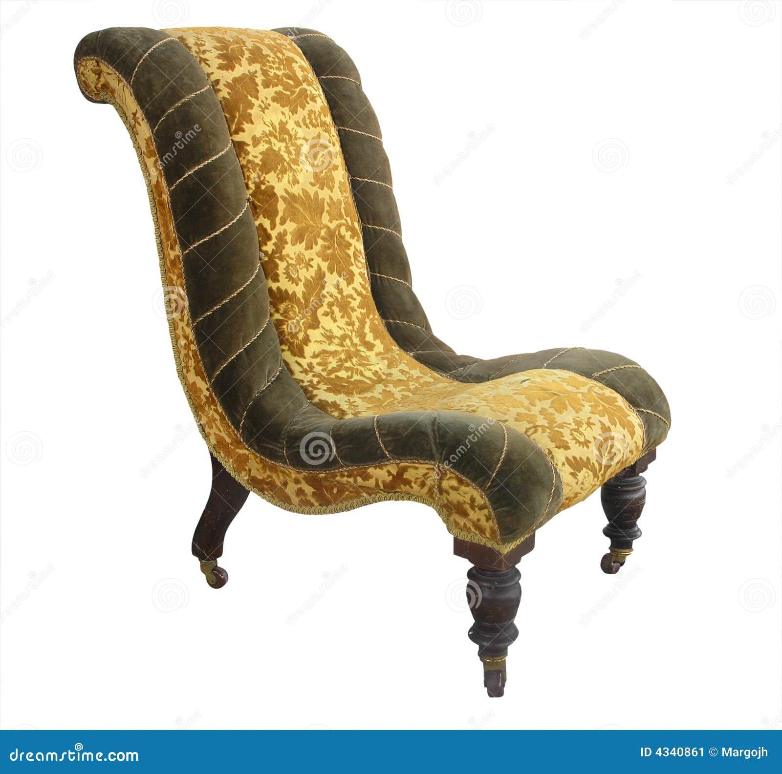 Antiker Stuhl stockbild Bild von stuhl schalthebel