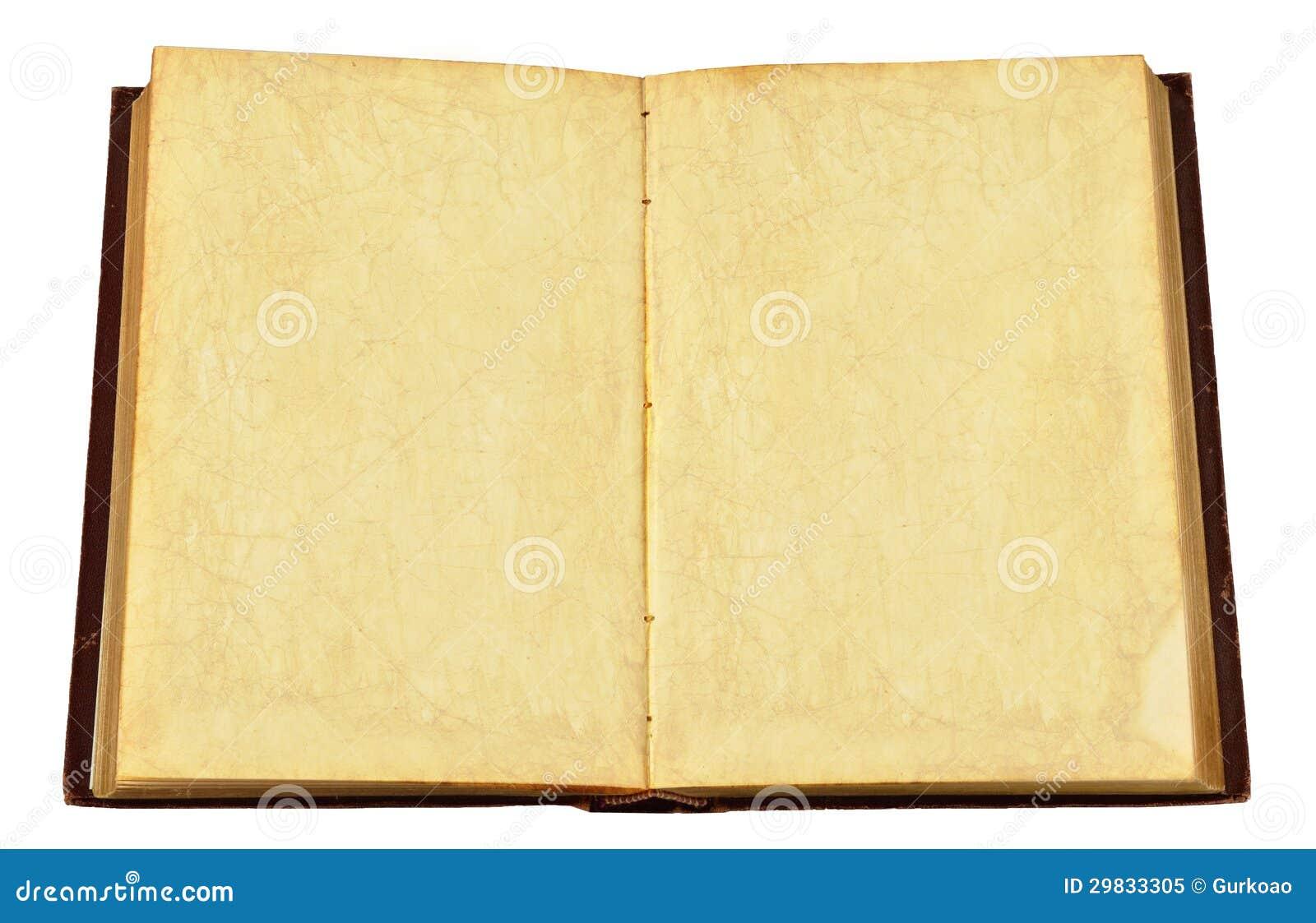 Den netto antikviteten bokar