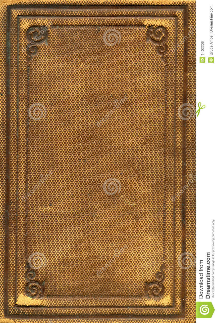 Leather Book Cover Ideas ~ Antique book cover stock photo image of read