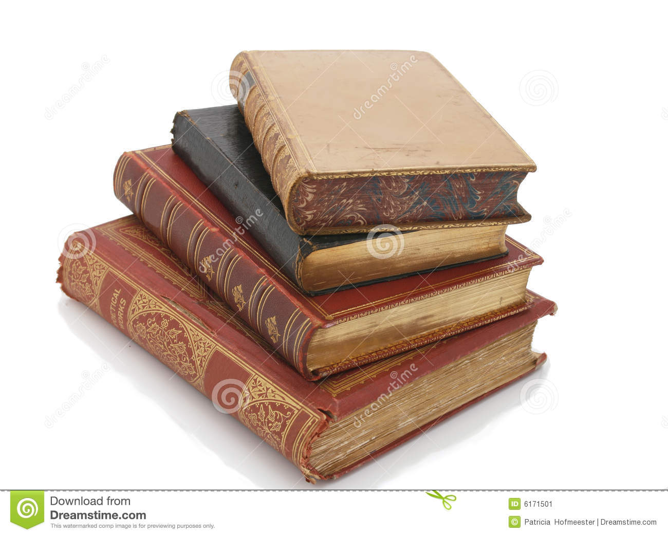books antique antiquarian stacked very english preview dreamstime