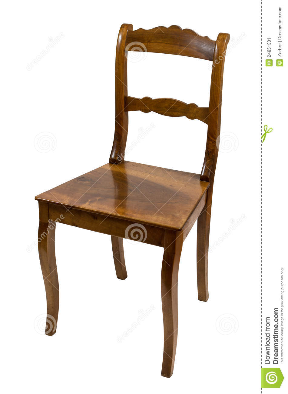 Antique chair 2 stock image image 24851331 - Chair antieke ...