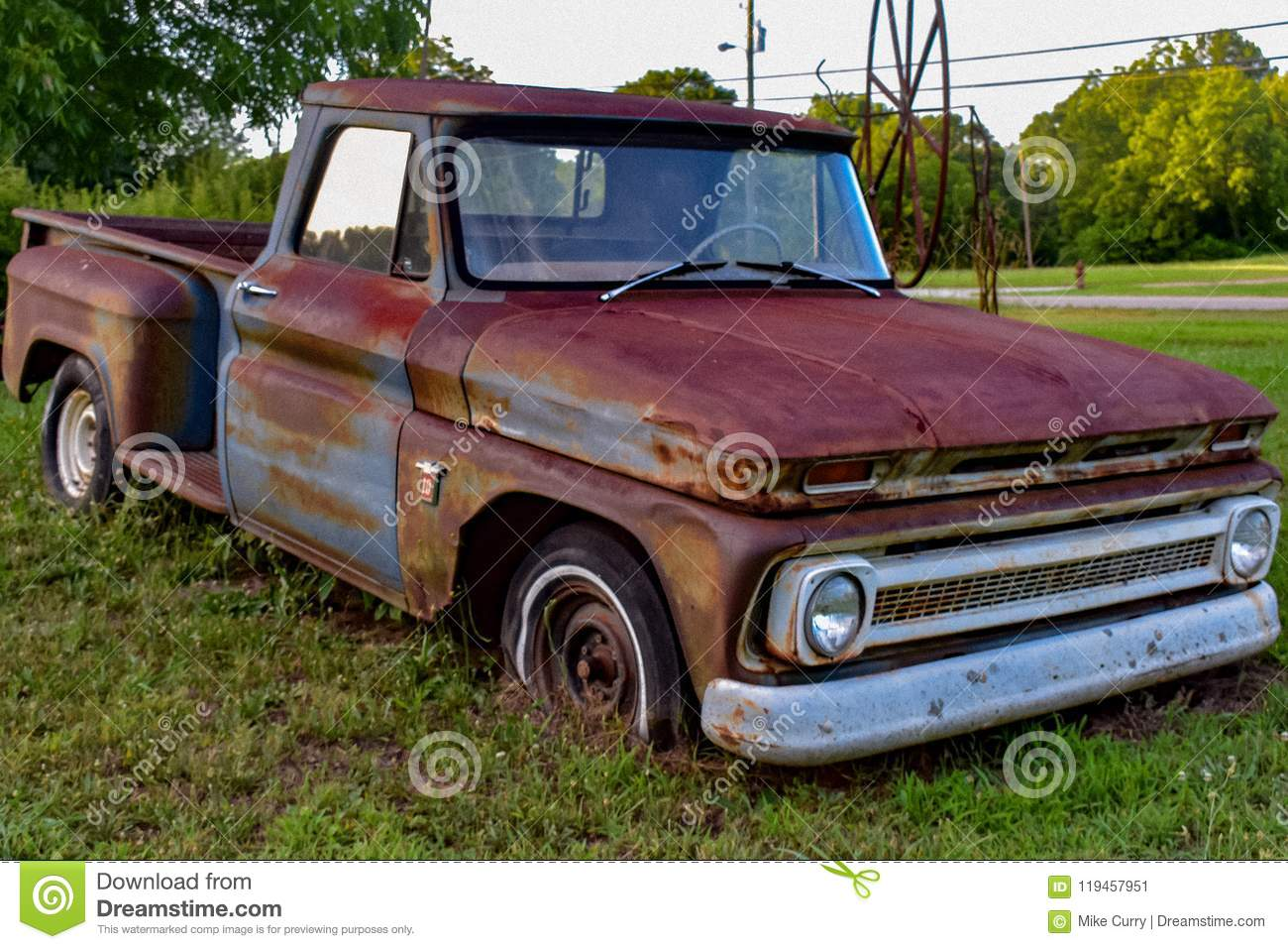 Old Chevy Truck >> Old Chevy Truck 2020 New Car Release Models