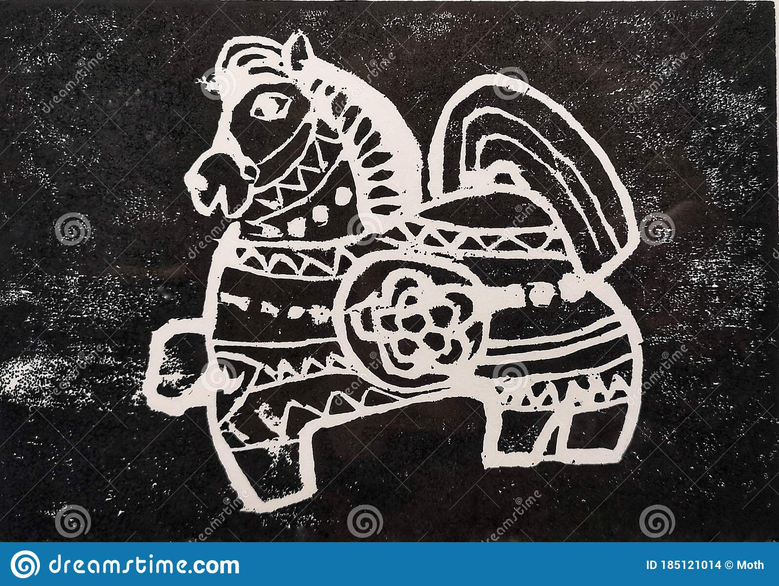 2 359 Art Chinese Horse Photos Free Royalty Free Stock Photos From Dreamstime