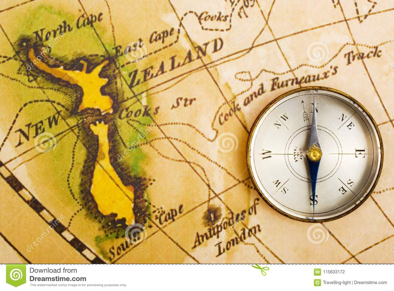 Ancient map and compass stock photo image of navigation 115633172 download ancient map and compass stock photo image of navigation 115633172 gumiabroncs Gallery
