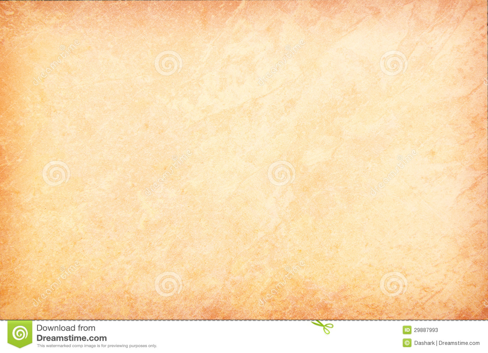 wallpaper technology vector