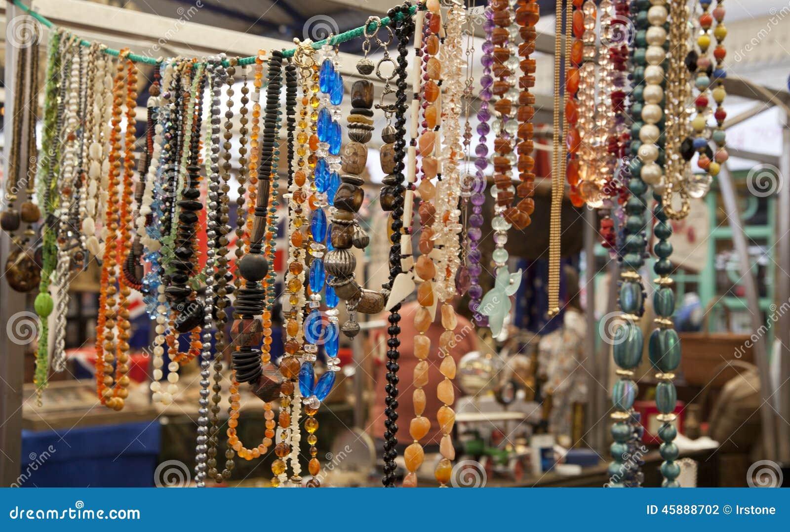 Buy Art Crafts London Uk