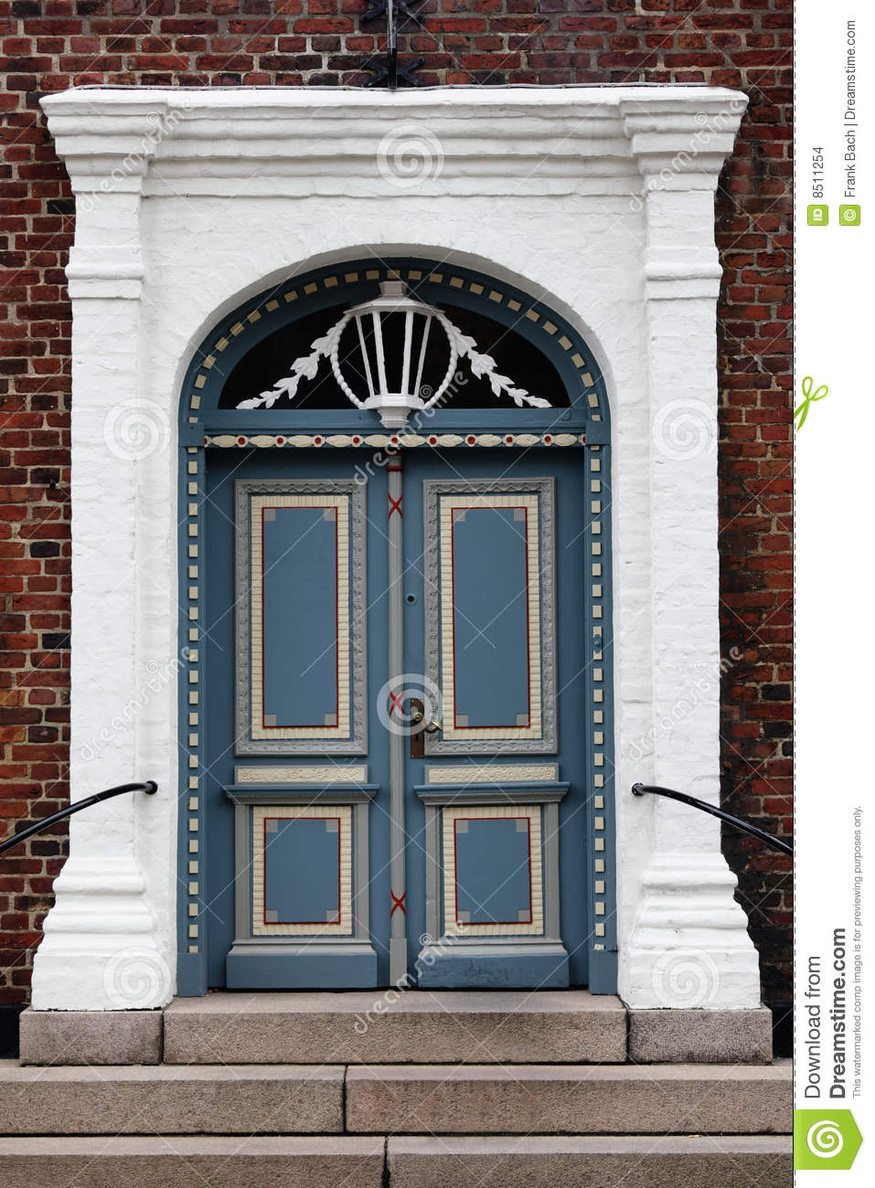 Antique door - Antique Door Stock Photo. Image Of Vintage, Historical - 8511254