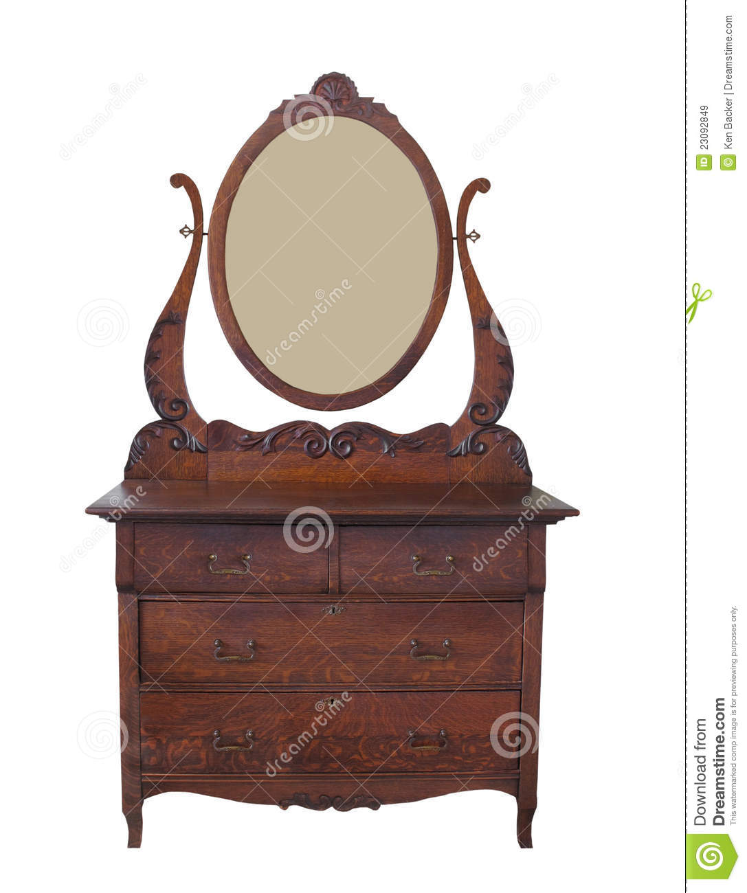 Ikea Furniture Building Services as well Walmart Bedroom Furniture Vanity together with Wainscoting Inspiration Or Wainscoting Envy in addition CLV Details additionally Murray Vansteeland Apartments 71. on bedroom dresser plans