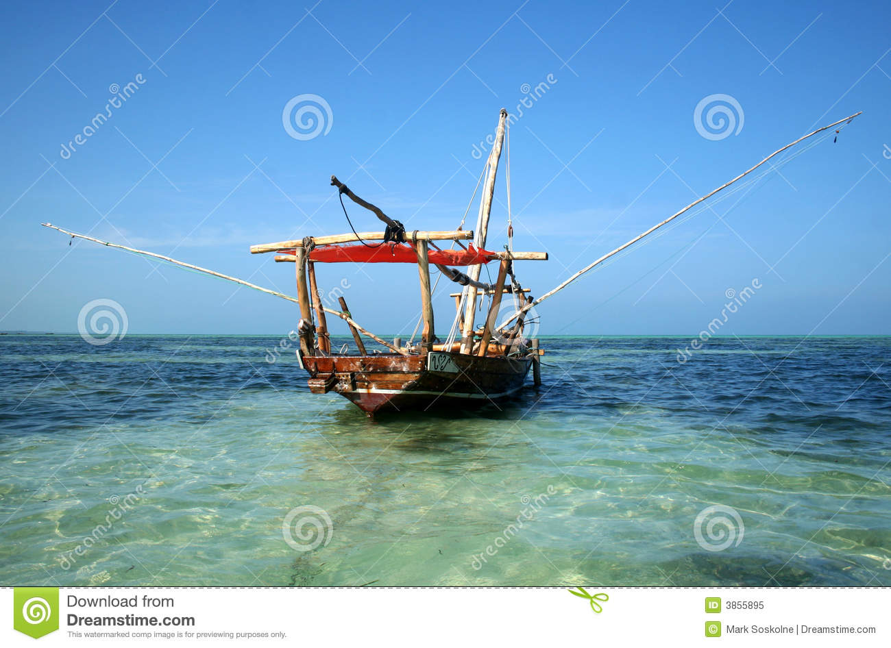 Antique fishing boat royalty free stock photo image 3855895 for Old fishing boat
