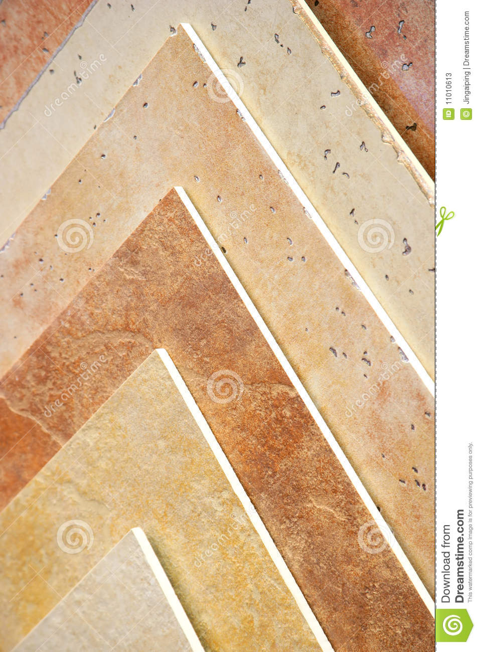 Antique floor tiles stock image image of craft craftsmen 11010613 antique floor tiles doublecrazyfo Image collections