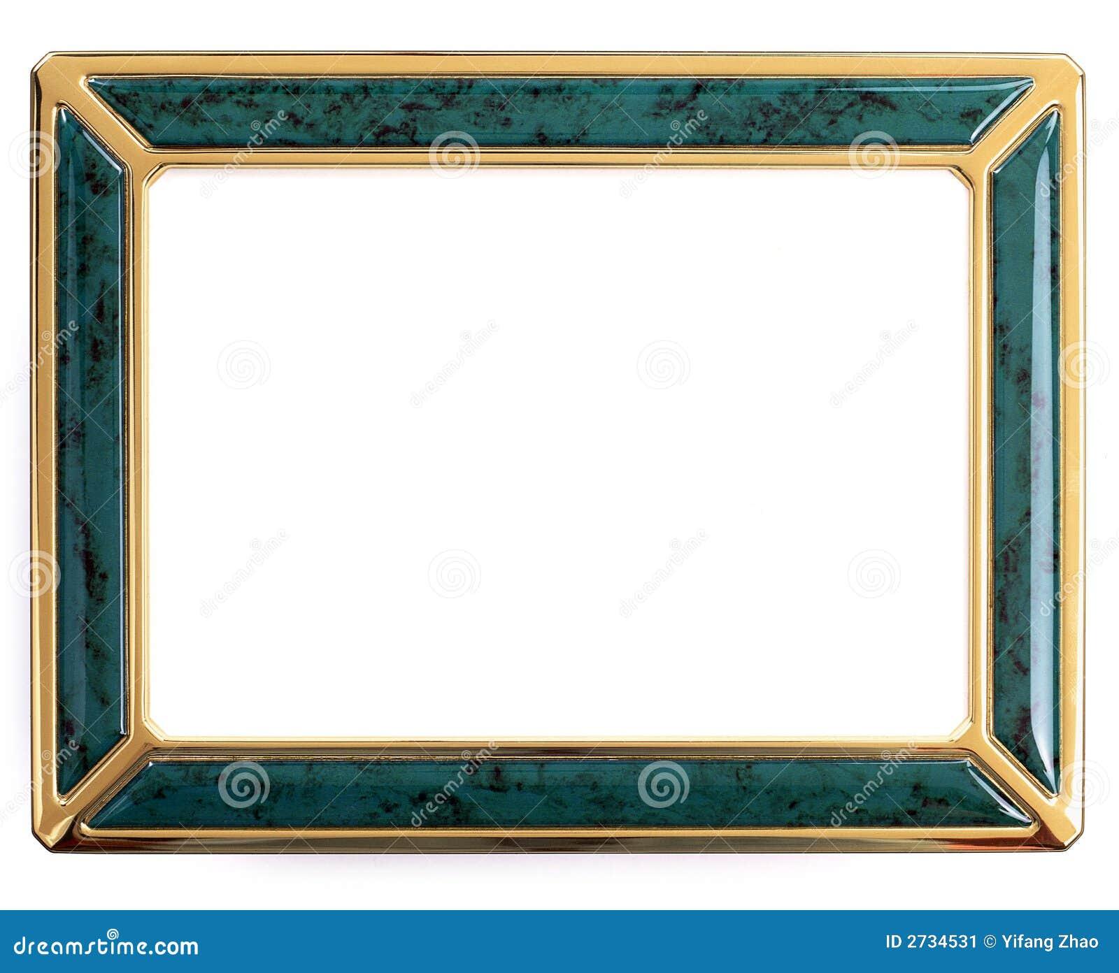 Antique Frame-12