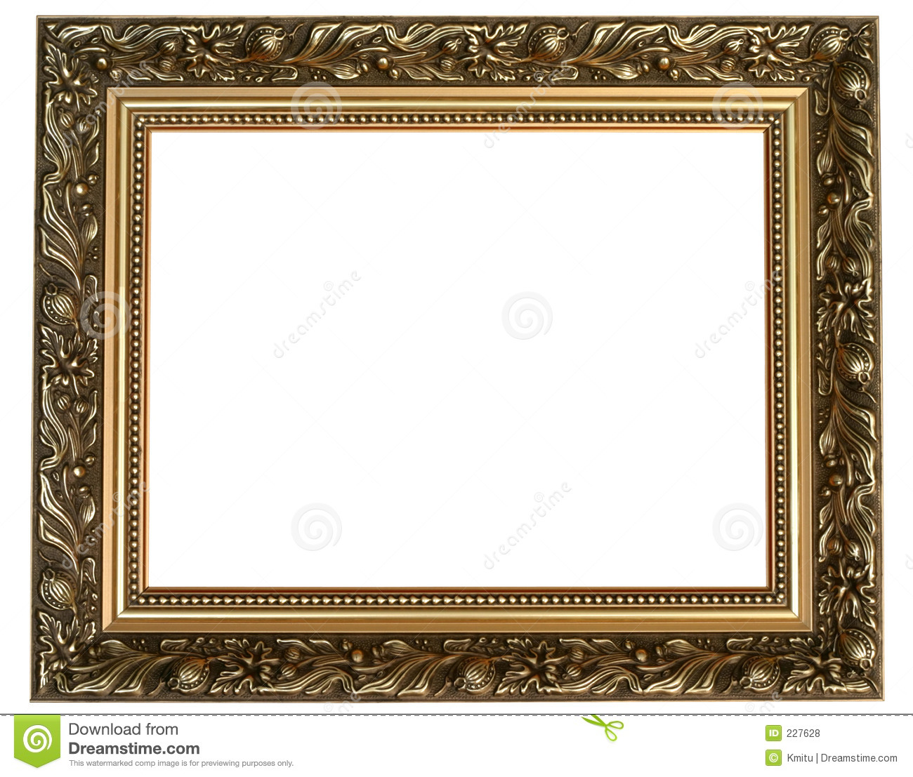 these images will help you understand the words antique picture frame in detail all images found in the global network and can be used only with