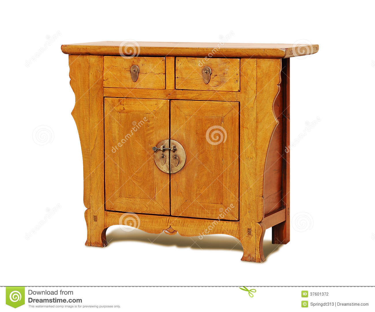Antique furniture stock photo. Image of asian, nobody - 37601372