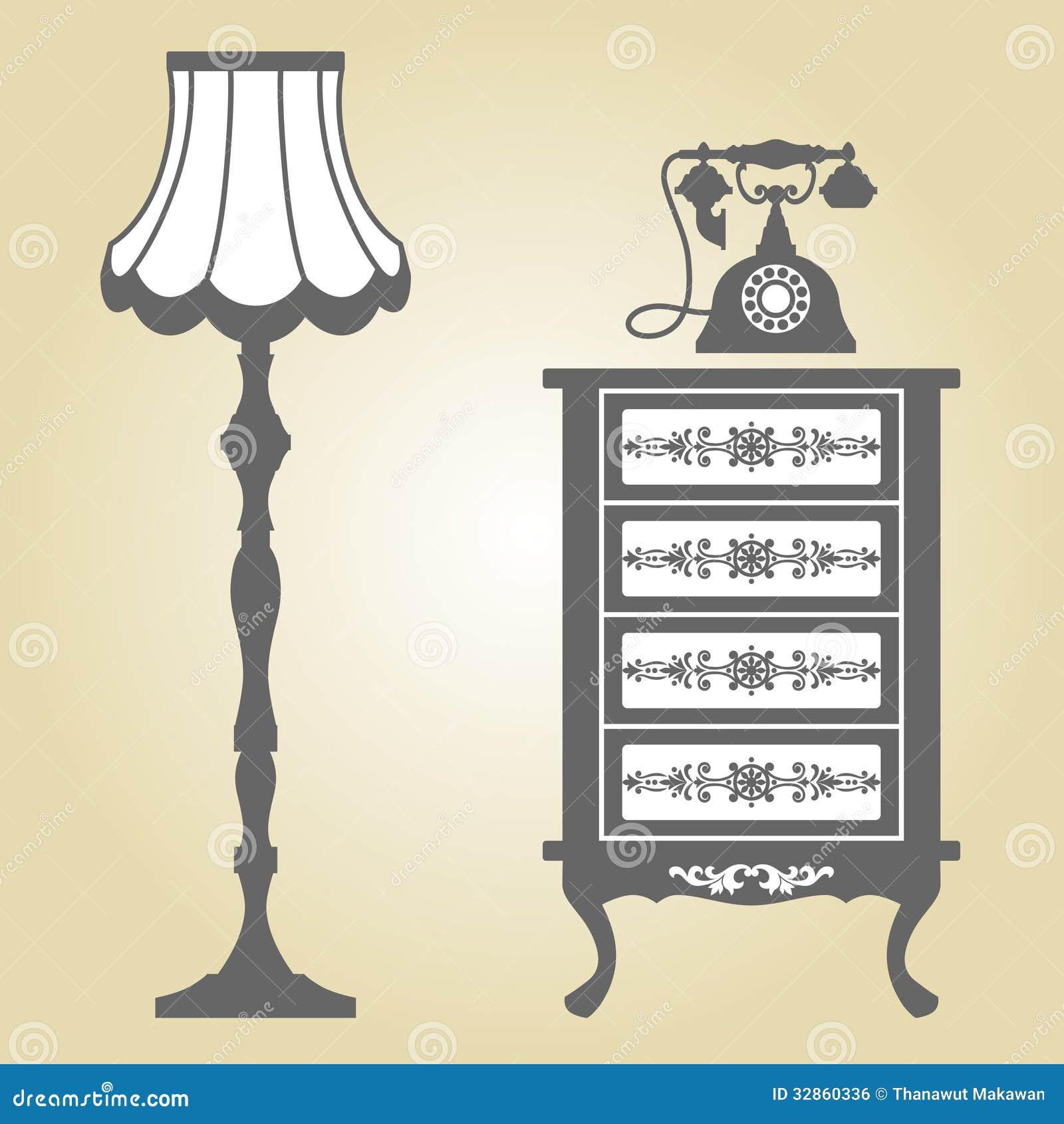 Antique Furniture Roya...