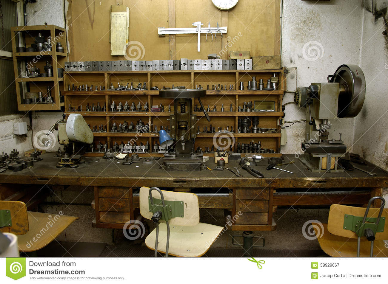 Antique jewelry shop with furniture and pieces stock image image 58929667 - Vintage pieces of furniture old times elegance ...