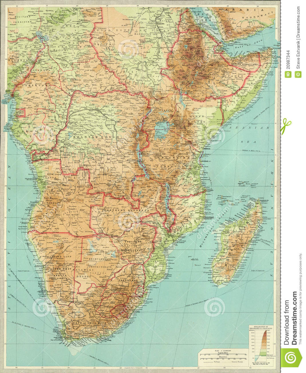 antique maps of africa with Stock Images Antique Map Central Southern Africa Image20987344 on Oder also Es 195045IN also Es 1936IndiaTZ additionally Stock Images Antique Map Central Southern Africa Image20987344 also Physical Map.