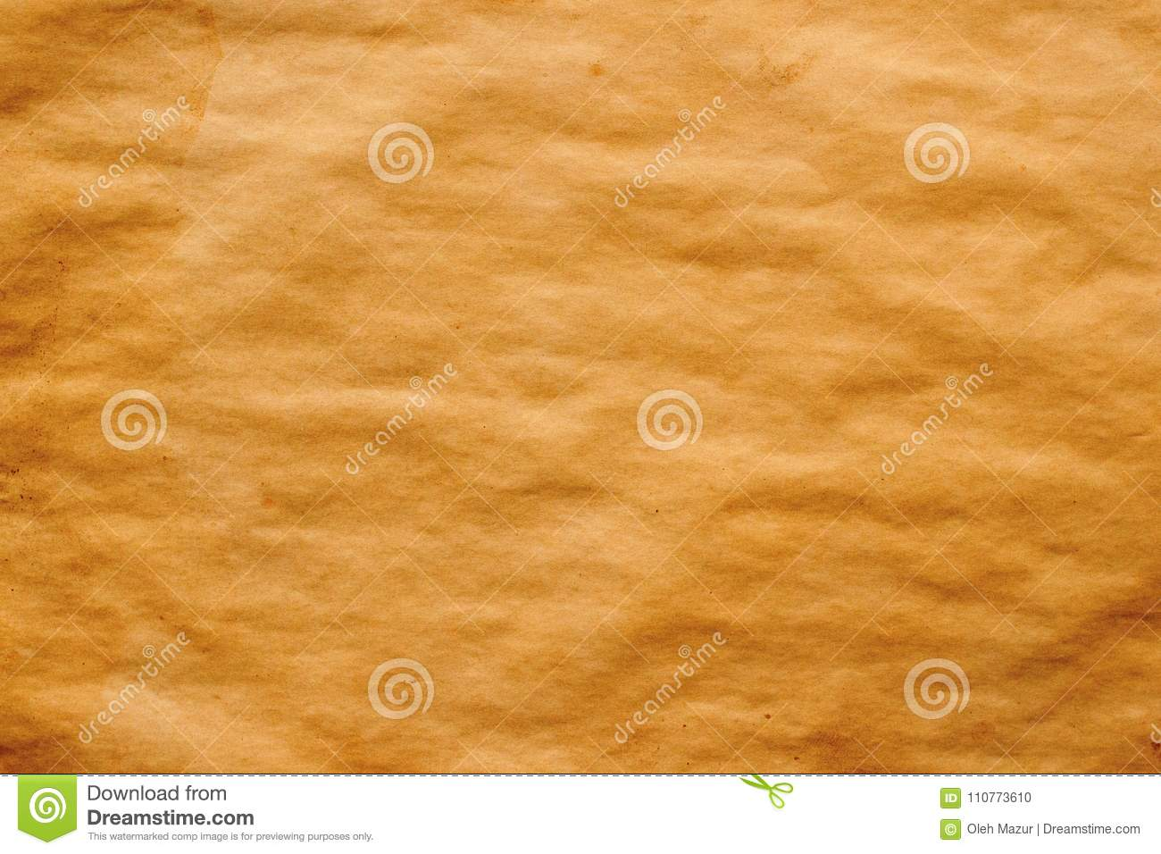 antique map letter stock photo image of letter texture 110773610