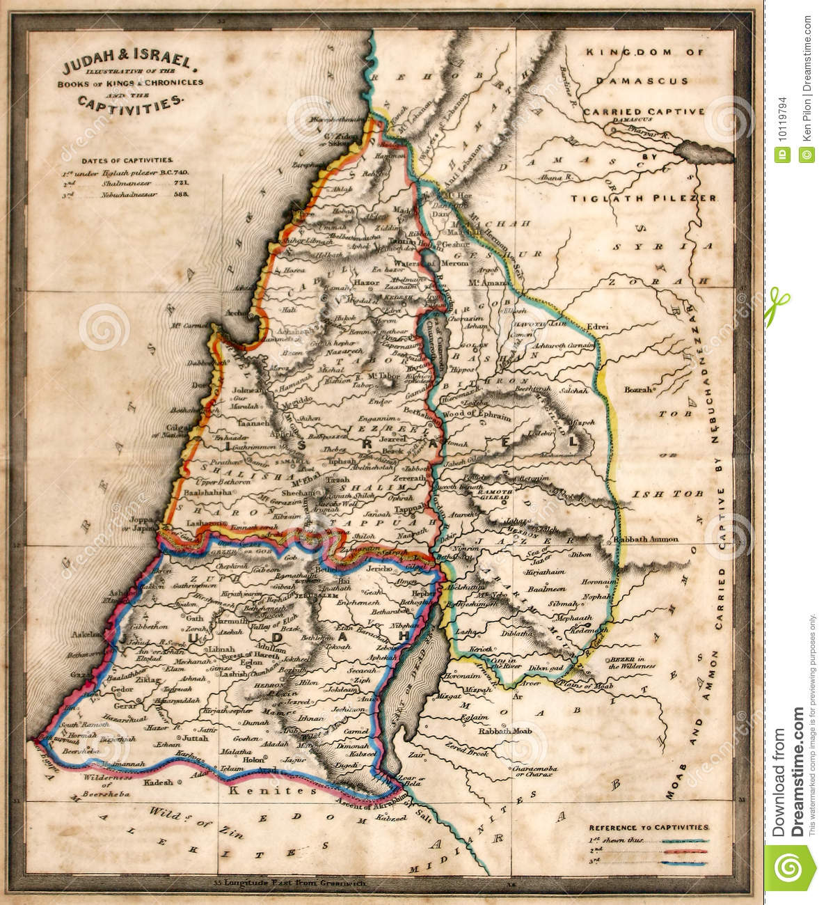 map of canaan land with Stock Images Antique Map Old Israel Image10119794 on Rmmindex 4 fr moreover Spies Of Promise The Untold Story Of Joshuas 40 Days In Canaan also Promised land together with Canaan Semittes also Joshua Illustrated Summary Of Life.