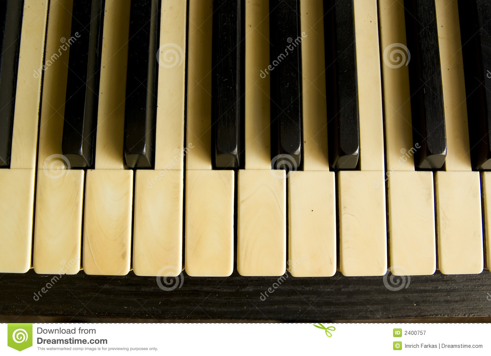 photo old piano - photo #48
