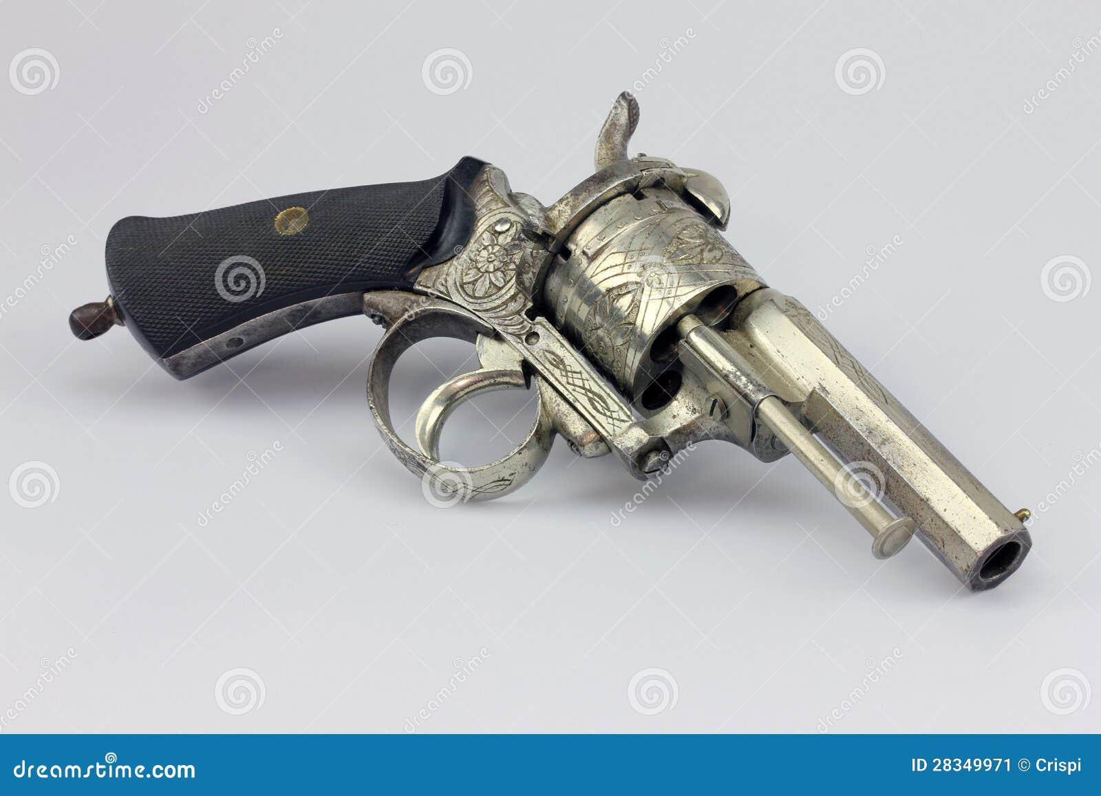 More similar sto...Audio Clipart Of Gun Fire