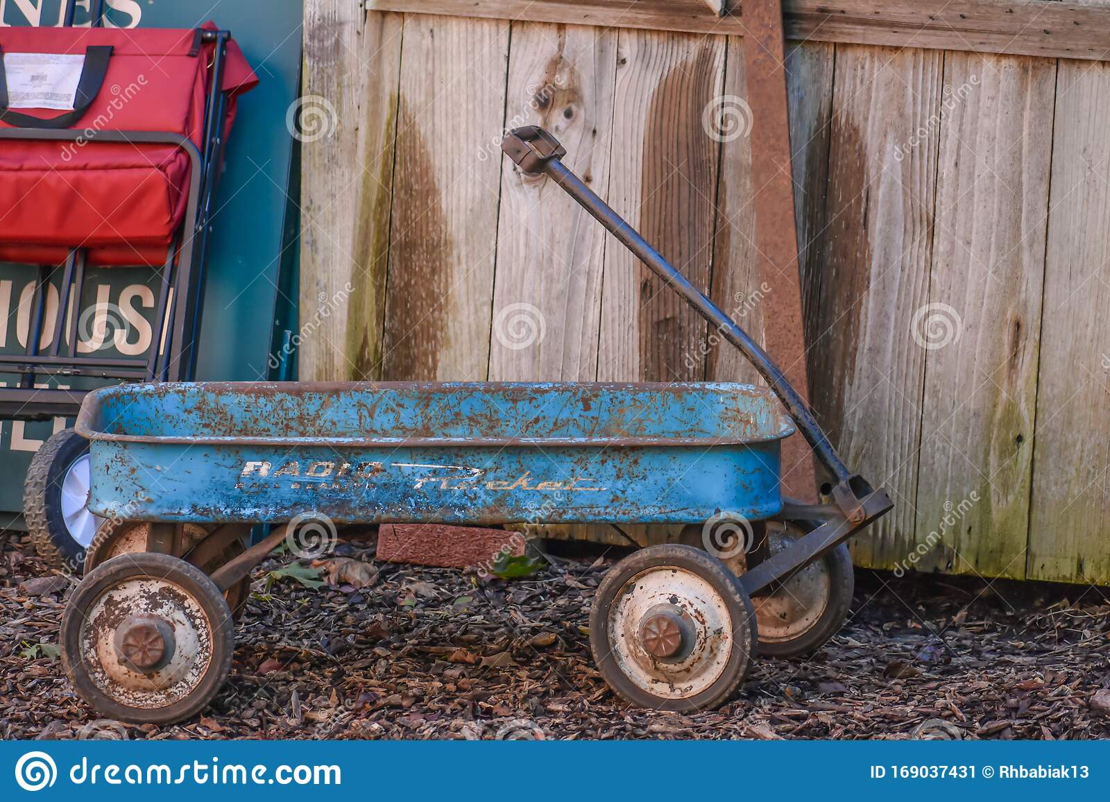 154 Radio Flyer Photos Free Royalty Free Stock Photos From Dreamstime