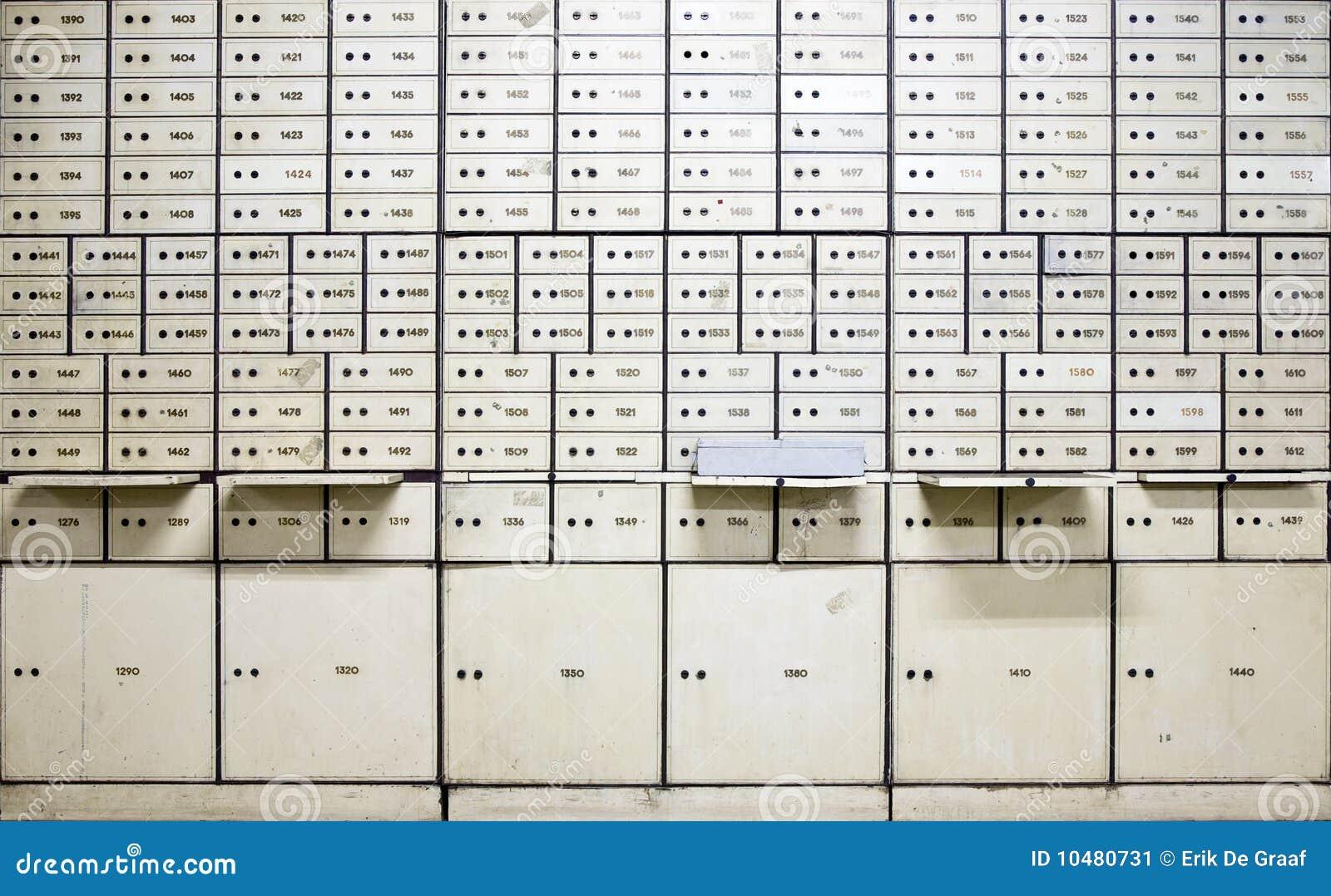 how to close a term deposit account bendigo bank