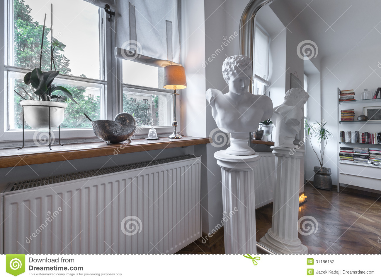 Interieur design dreidimensionaler skulptur  Awesome Interieur Design Dreidimensionaler Skulptur Ideas ...
