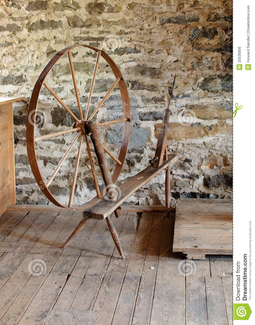 1 232 Antique Spinning Wheel Photos Free Royalty Free Stock Photos From Dreamstime
