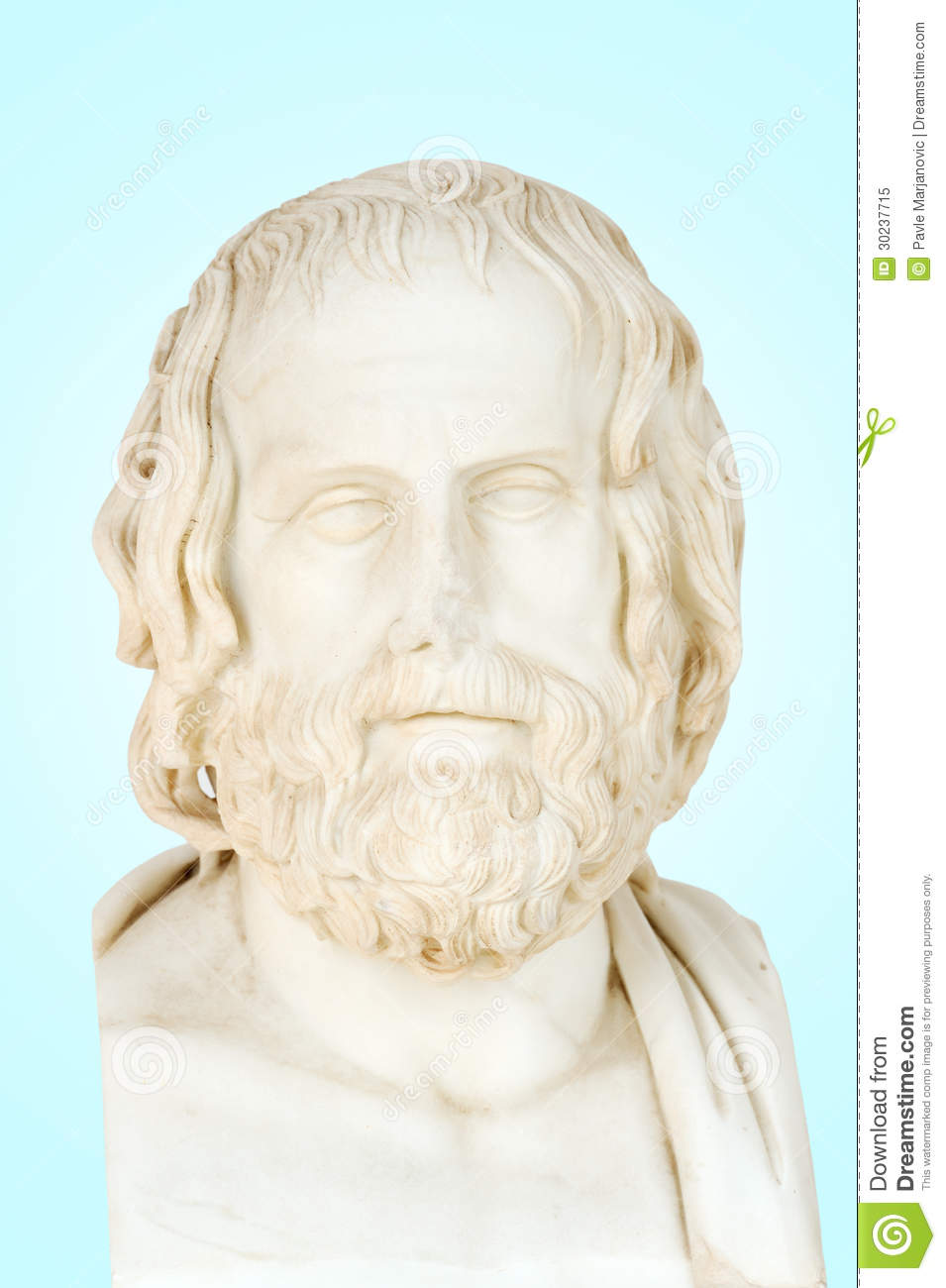 great tragedians 2018-7-17  biography of ancient greek dramatist sophocles and analysis of his  sex were at times too strong for the great  between the rival tragedians.
