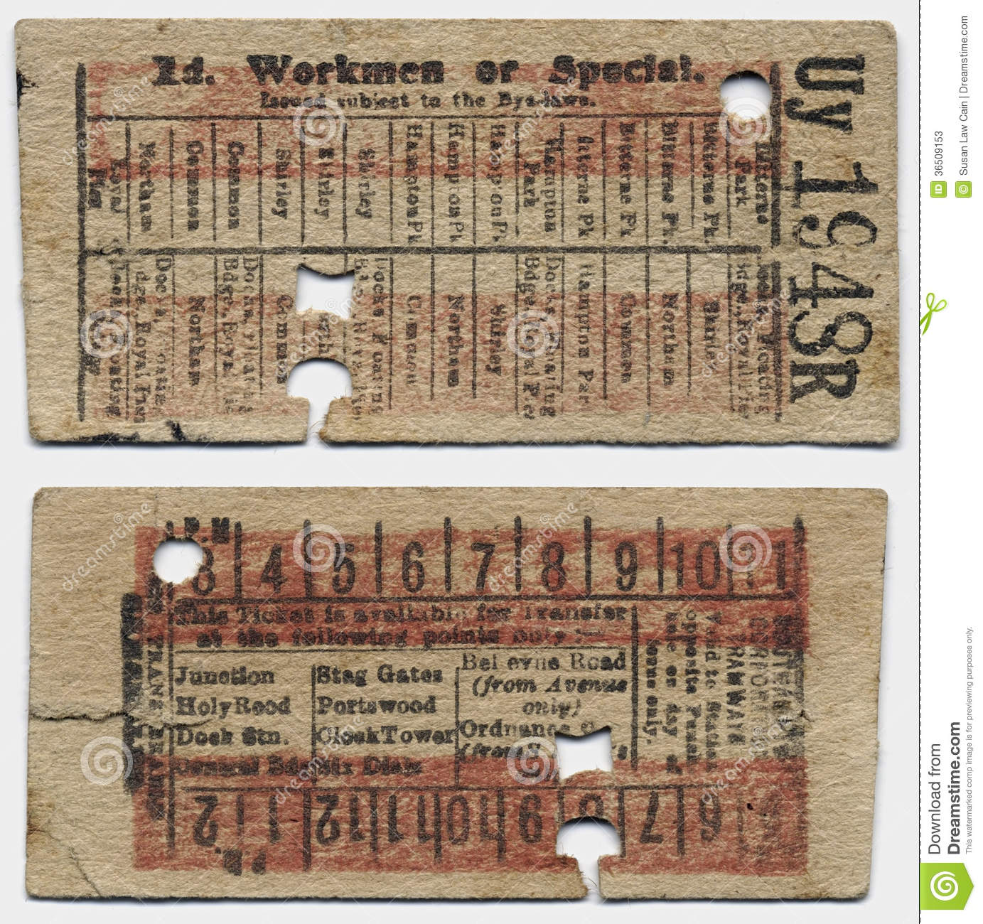 1000+ Images About Train Ticket On Pinterest