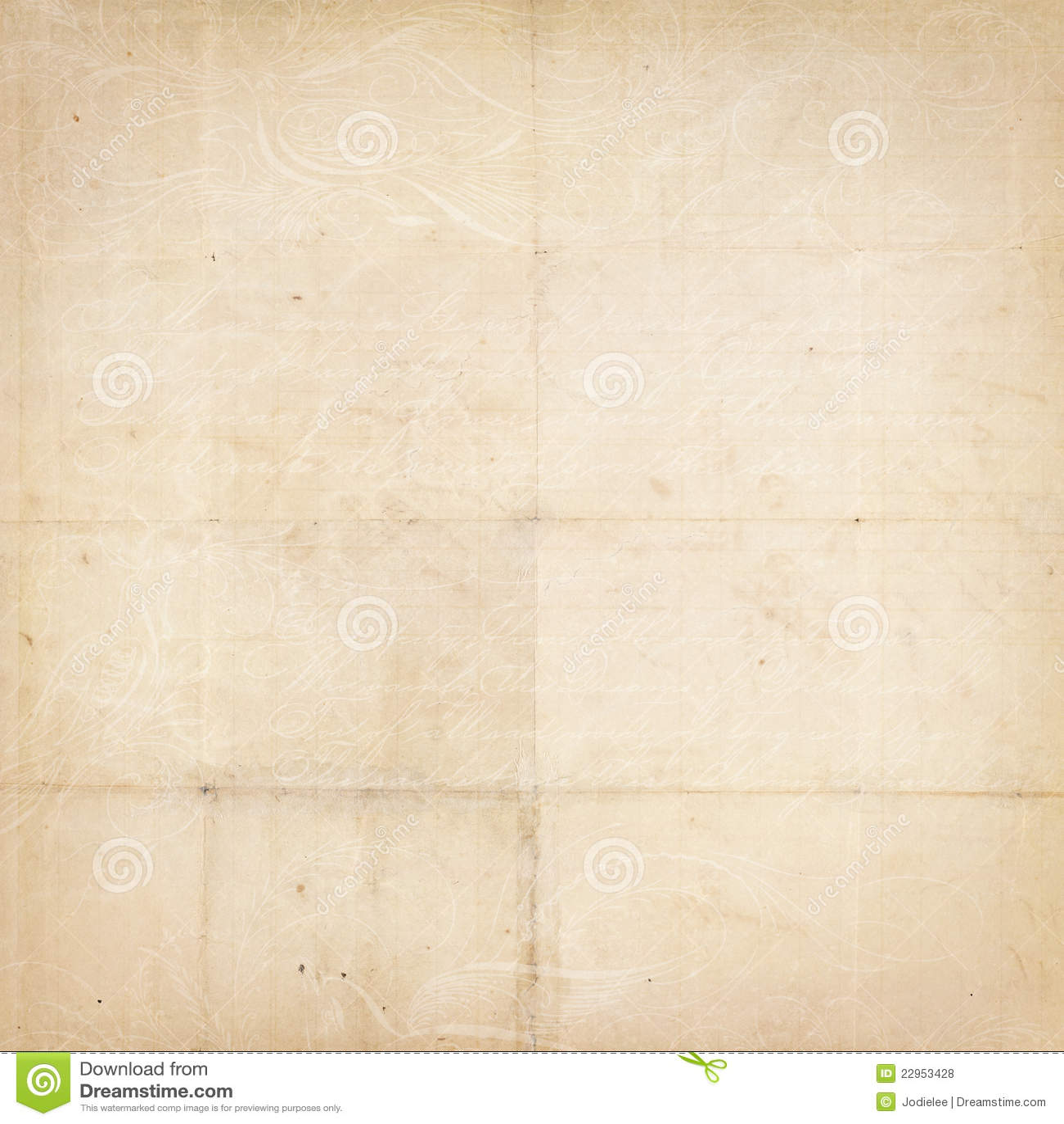 Go Back  gt  Images For  gt  Vintage White Paper TextureVintage White Paper Texture