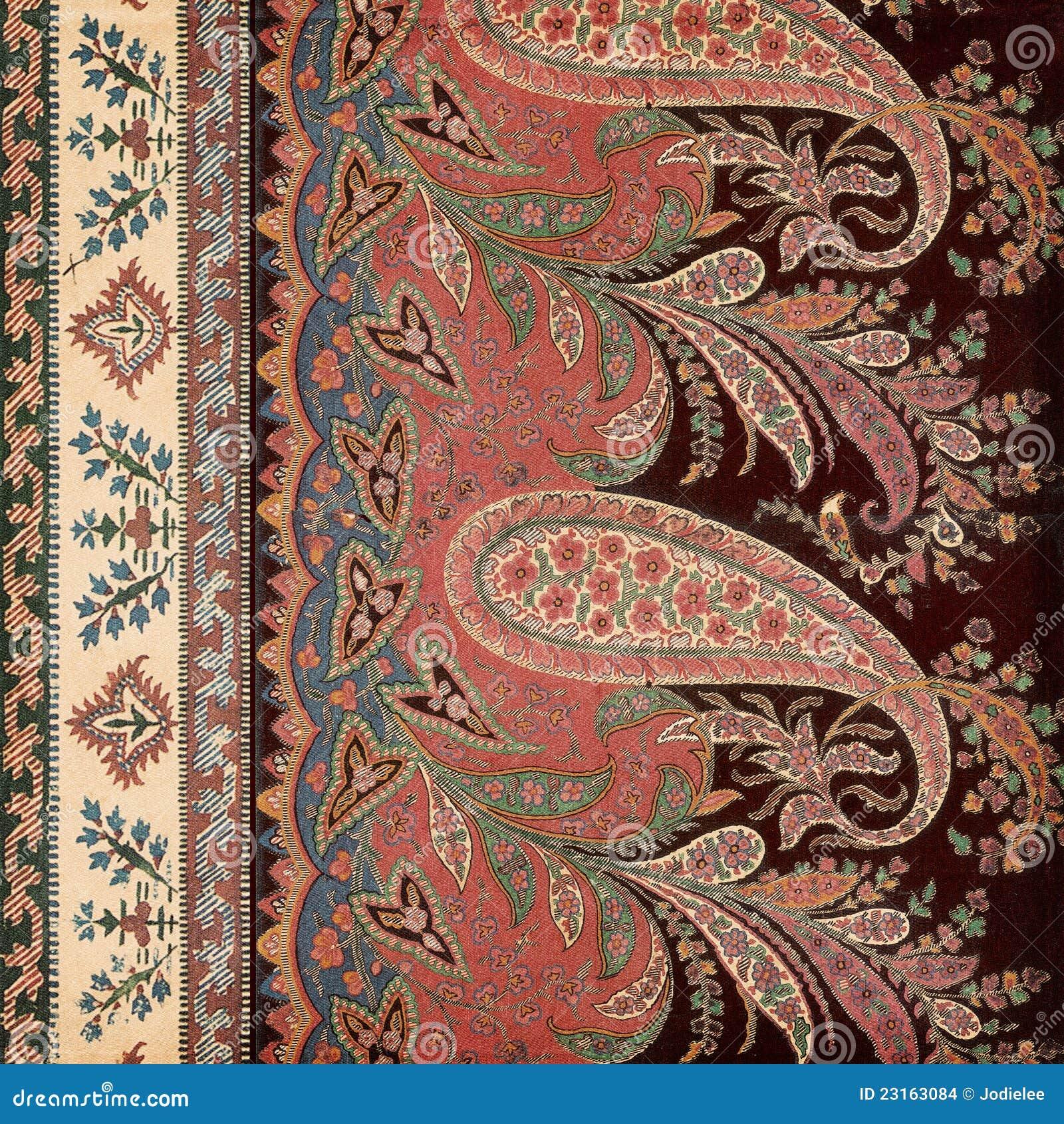 retro wallpaper designs
