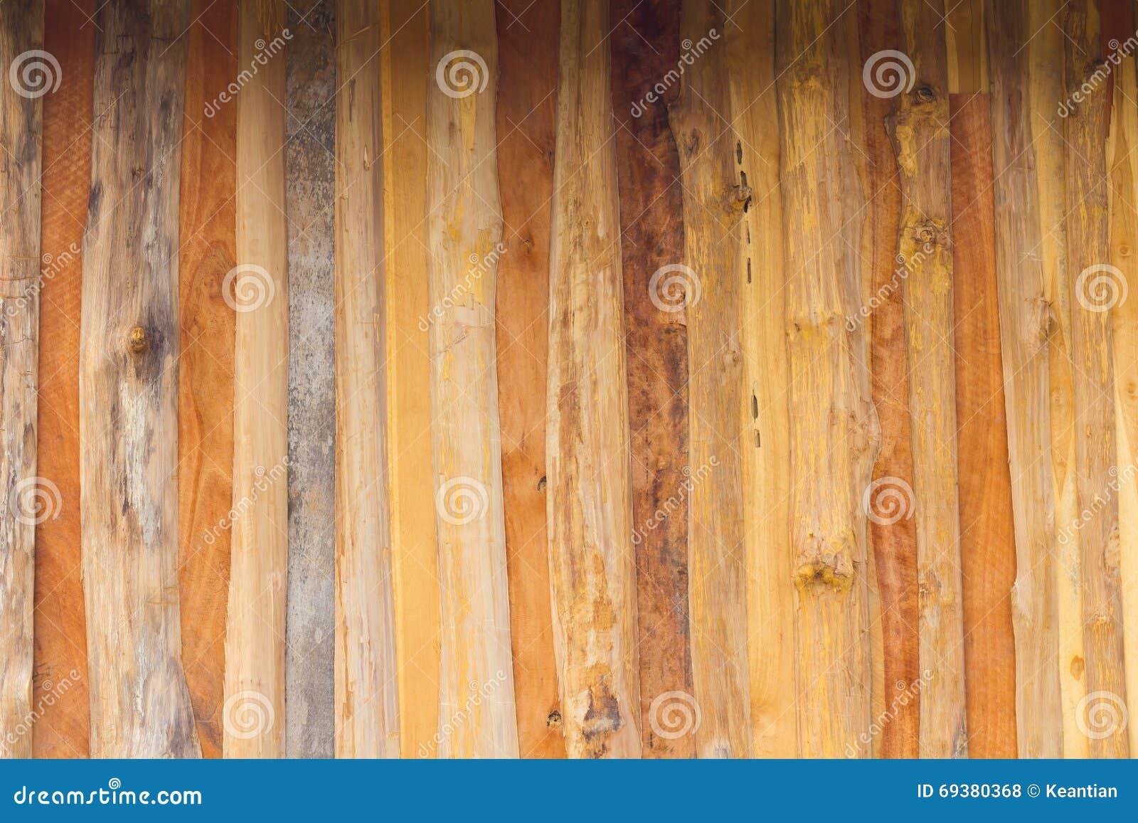 Famous Vintage Wood Wall Art Festooning - Art & Wall Decor ...