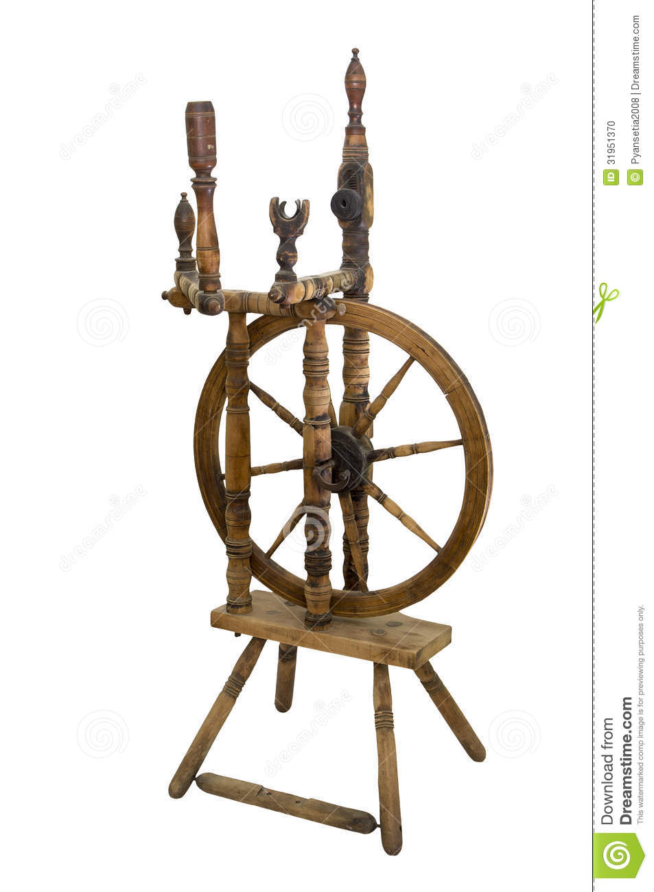 Symbols sjsathena a spindle for wool and flax the aegis which is the shield that athena put medusas head on to turn her enemies to stone and an owl a symbol for wisdom biocorpaavc Images