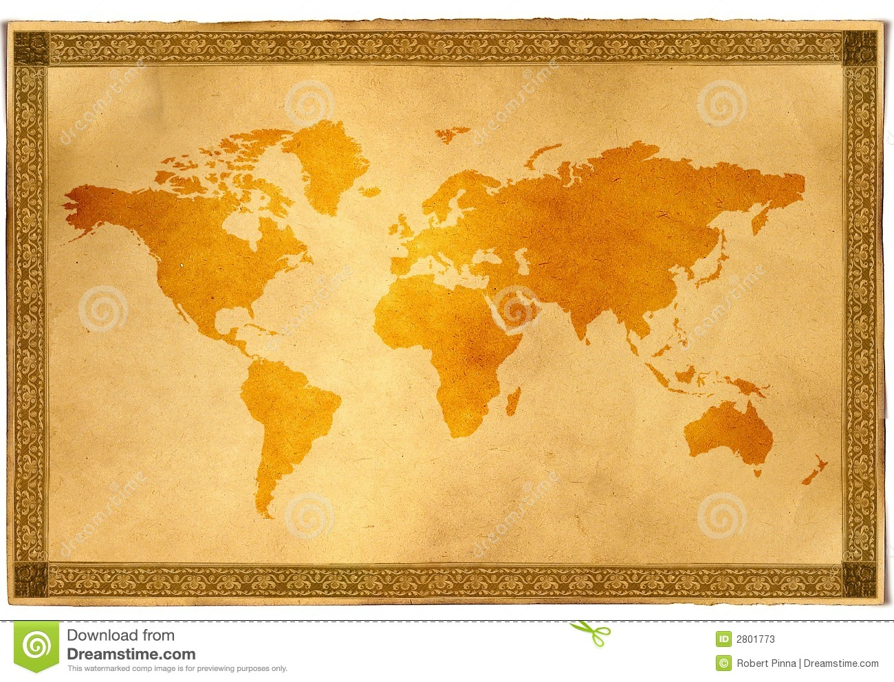 world map sepia with Stock Photos Antique World Map Image2801773 on 5081749939 besides 3310362522 in addition Stockbilder Alte Wel arte Image11281434 besides Stock Photos Antique World Map Image2801773 in addition Papier Peint Ancienne Map Monde 3528.