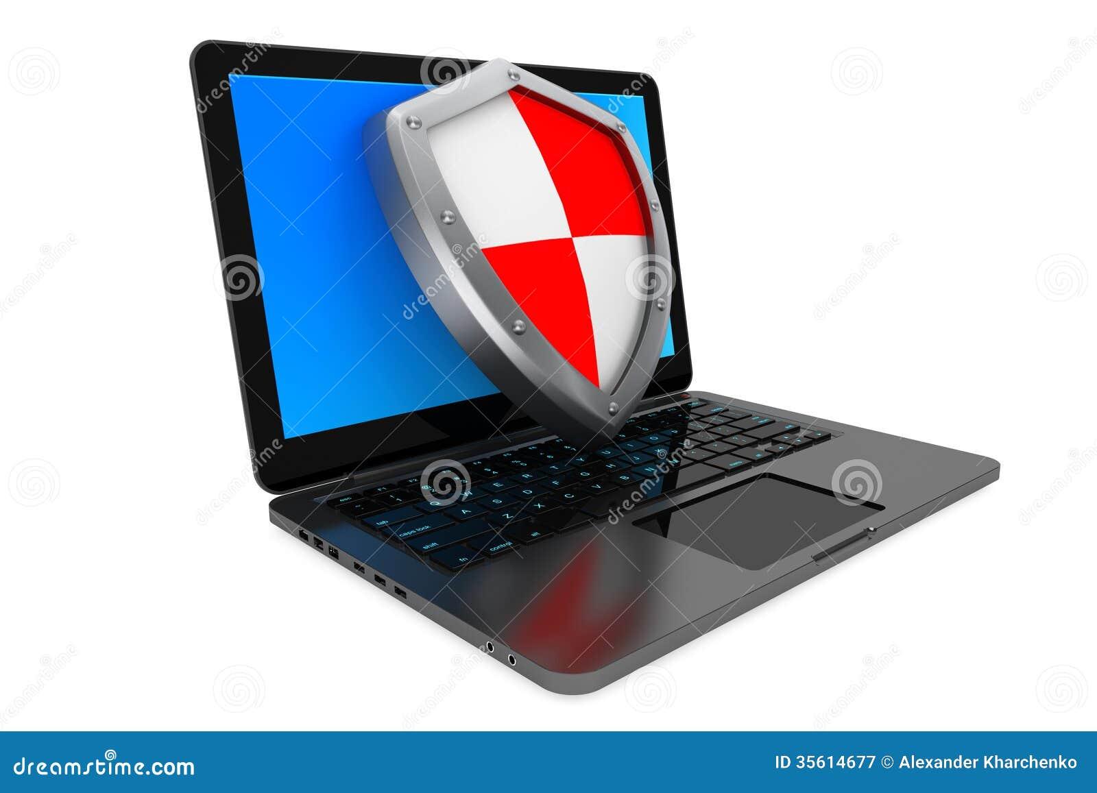 latest free laptop antivirus
