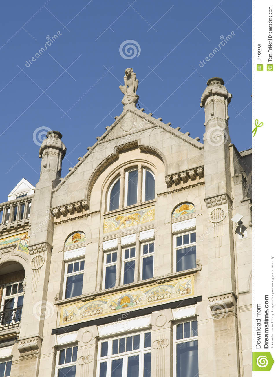 217 Zoo Antwerp Photos Free Royalty Free Stock Photos From Dreamstime