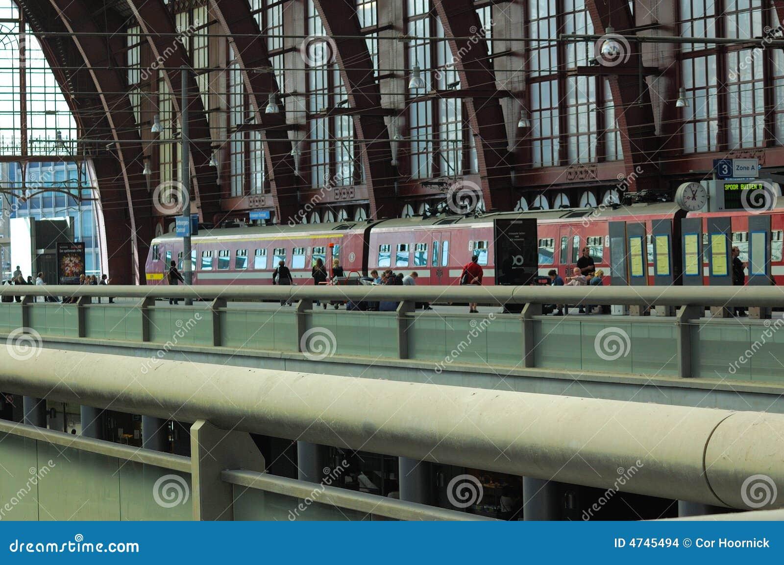 Antwerpia,