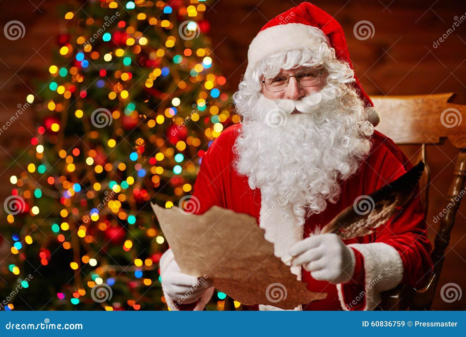 antwortender buchstabe vor weihnachten stockbild bild. Black Bedroom Furniture Sets. Home Design Ideas