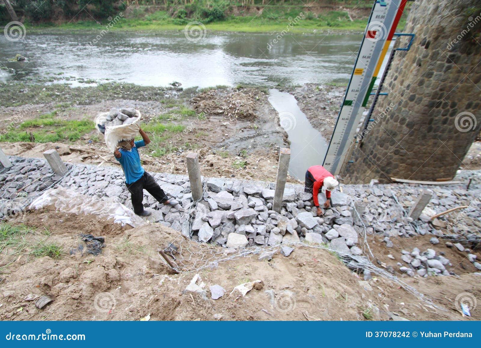 Download Antycypacja wylew fotografia editorial. Obraz złożonej z powódź - 37078242