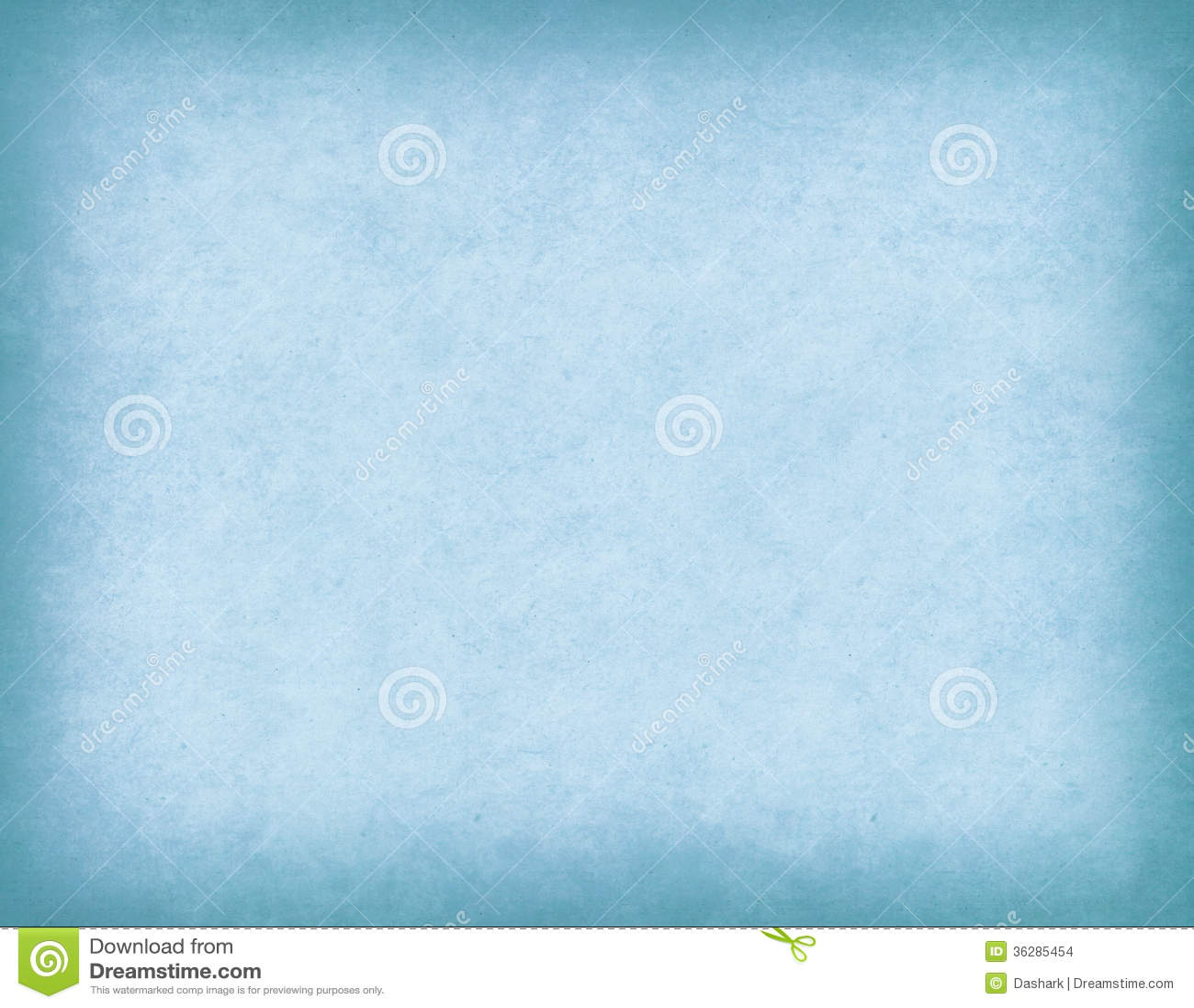 Antyk pękająca papierowa tekstura